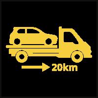 icon_abschleppen_bis20_w200