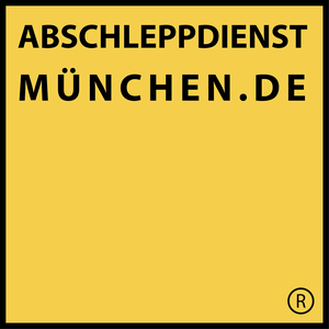 Abschleppdienst München
