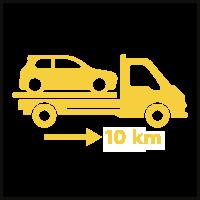 icon_abschleppen_bis10_w200